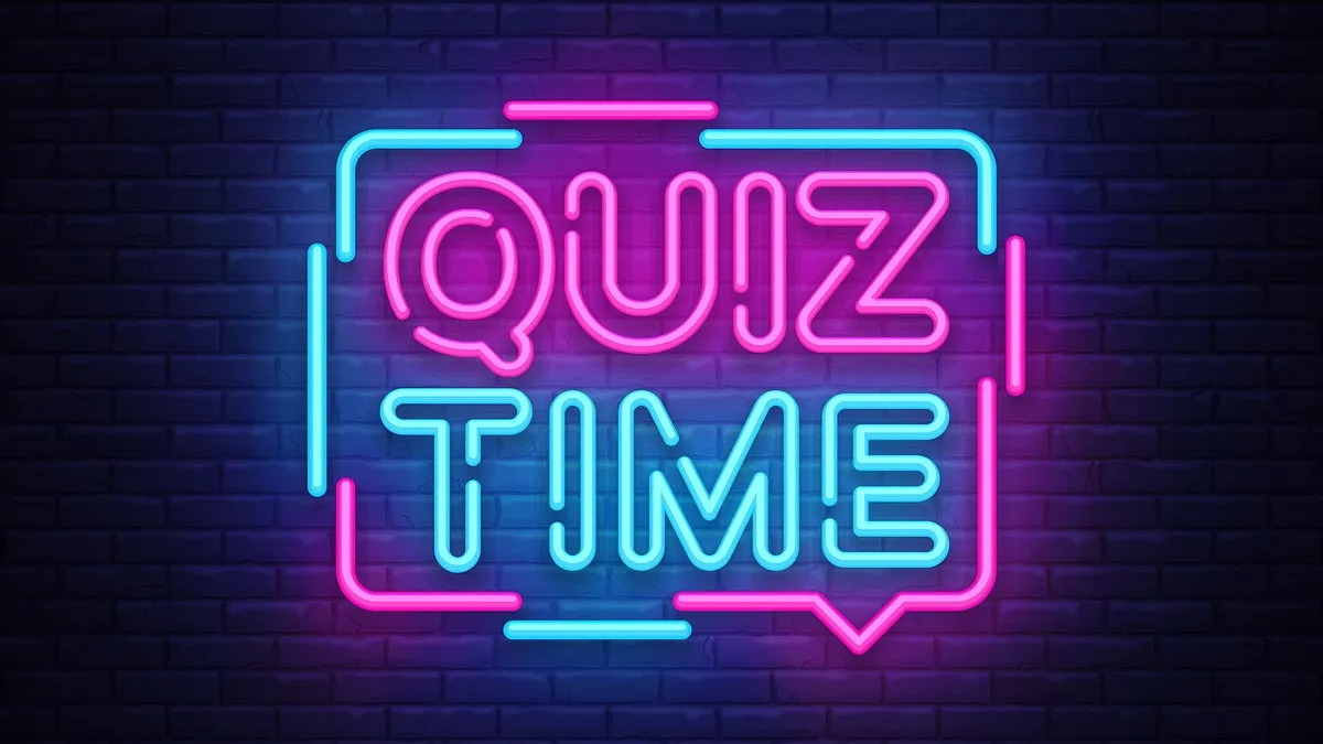 Amazon Quiz 15th October 2020