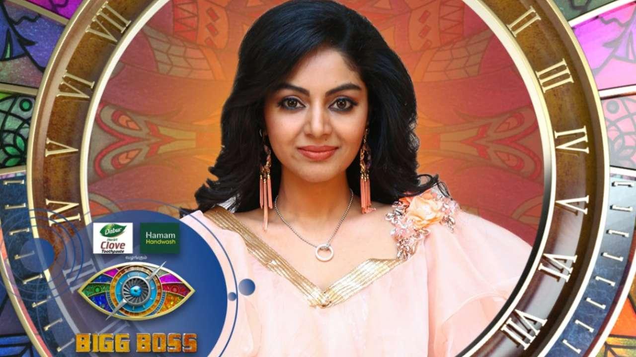 biggbosstamil-season4-contestants-sanam