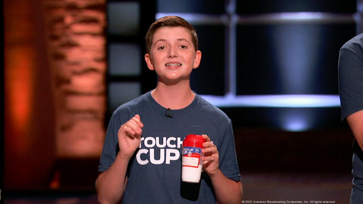 carson-grill-shark-tank-touch-up-cup