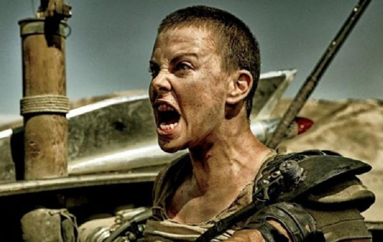 Warner Bros to release Mad Max Fury Road prequel theatrically in 2023