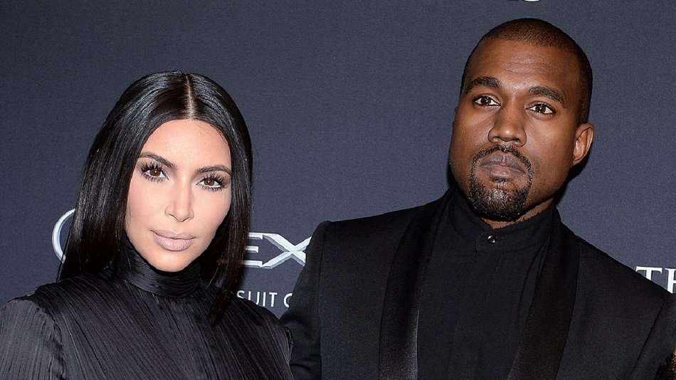 Kim Kardashian, Kanye Wests marriage reaches point of no return