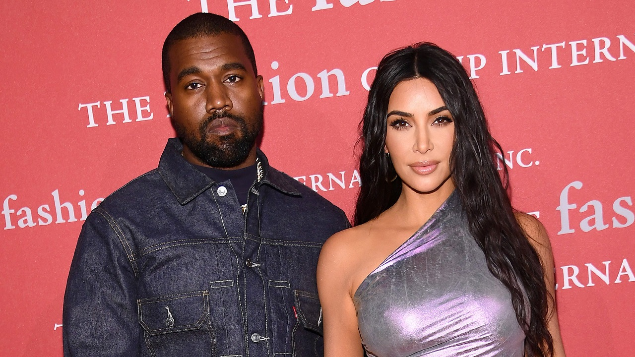 Kim Kardashian shares throwback pictures of Stormi, Chicago as toddlers