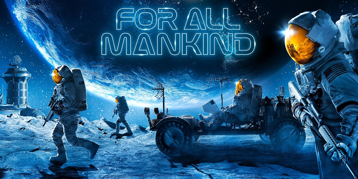 For All Mankind Season 3